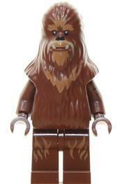 Wookiee lsw627