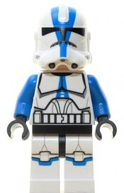 501st Clone Trooper lsw445