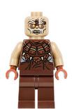 Mordor Ork lor024