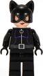 Catwoman bat003