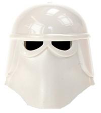Helm (Snowtrooper)