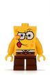 SpongeBob bob008