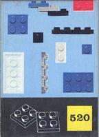 518-1 box achterkant 1