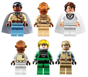 7754 set minifigurem
