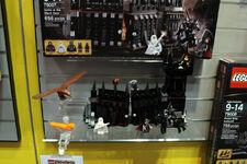 79007 toy fair
