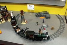 79111 toy fair