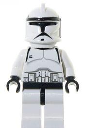 Clone Trooper lsw058