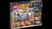 LEGO 75106 box5 1224x688