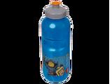 853517 Бутылка LEGO Nexo Knighs