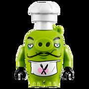 Chef Pig (75826)