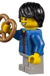 Lego 10247-14