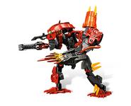 Nitroblast-3