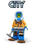 Themakaart City shop 201408