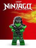 Themakaart Ninjago 201506