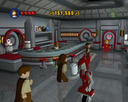 108537-lego-star-wars-the-video-game-windows-screenshot-dexter-s