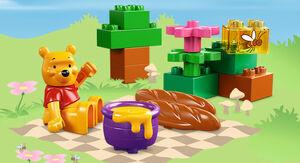 5945 box art