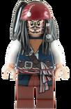 Jack Sparrow poc010