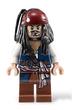 Jack Sparrow poc012