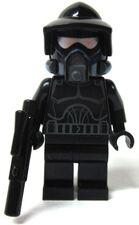 Shadow ARF Trooper met blaster2
