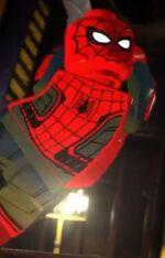 SpiderManLegoMarvel2