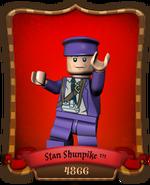 StanShunpikeCGI