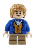 Bilbo Balings lor057