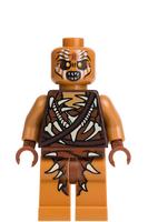 Gundabad Ork lor088 verh