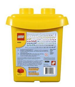 10662 box achterkant
