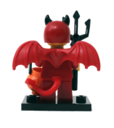 Cute Little Devil (71013)-2