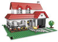 4956 huis 1