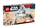 7659 Imperial Landing Craft