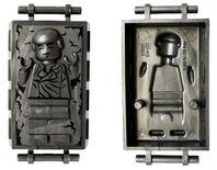 Han Solo carboniet 87561pb01