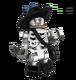 Hector Barbossa poc003 animatie