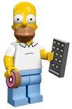 Homer simpson-1