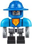 King's Bot (70326)