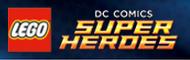 LEGO logo SH DCC