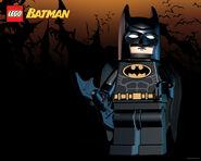 1280Character batman