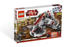 8091 box