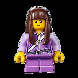 Ava Prentiss (70324)