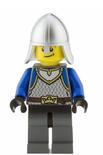 Koningsridder cas536