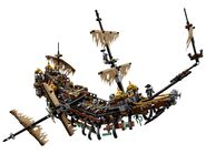LEGO-71042-The-Silent-Mary-Open-Hull-Image