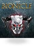 Themakaart Bionicle 201506