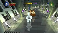 Lego-star-wars-tcs-ep1-lvl1