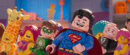 The-lego-movie-2-image-12