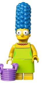 Marge simpson-3