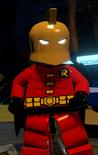 MysteryRobin2