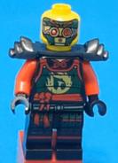 Nya2015Cyborg