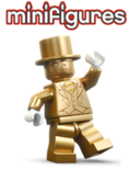 Themakaart Minifigures shop 201402