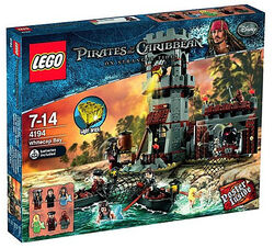 4194 box