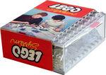 Set520-3